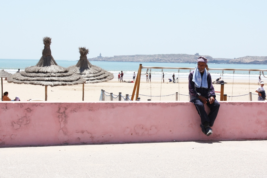 10. Essaouira Marokko Tessted Travel (1)