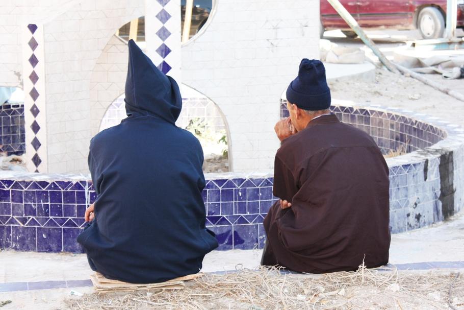 12. Essaouira Marokko Tessted Travel (6)