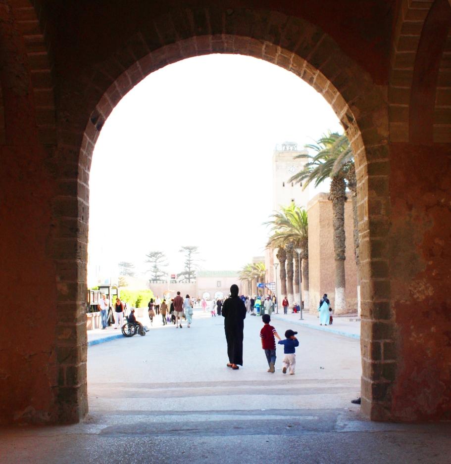 13. Essaouira Marokko Tessted Travel (29)