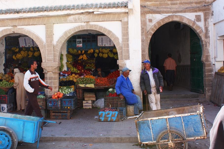 15. Essaouira Marokko Tessted Travel (23)
