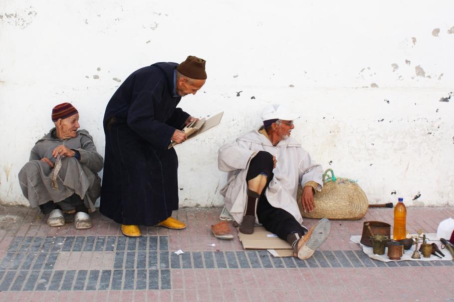 16. Essaouira Marokko Tessted Travel (24)