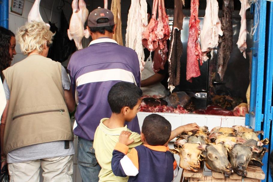 17. Essaouira Marokko Tessted Travel (19)