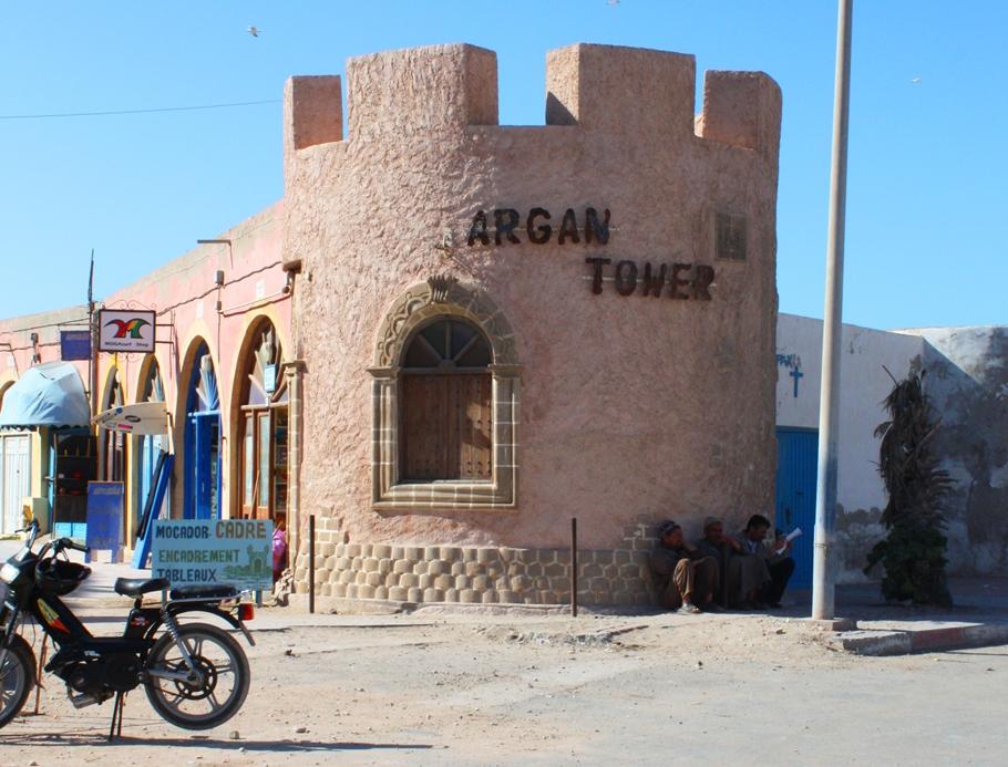 19. Essaouira Marokko Tessted Travel (27)