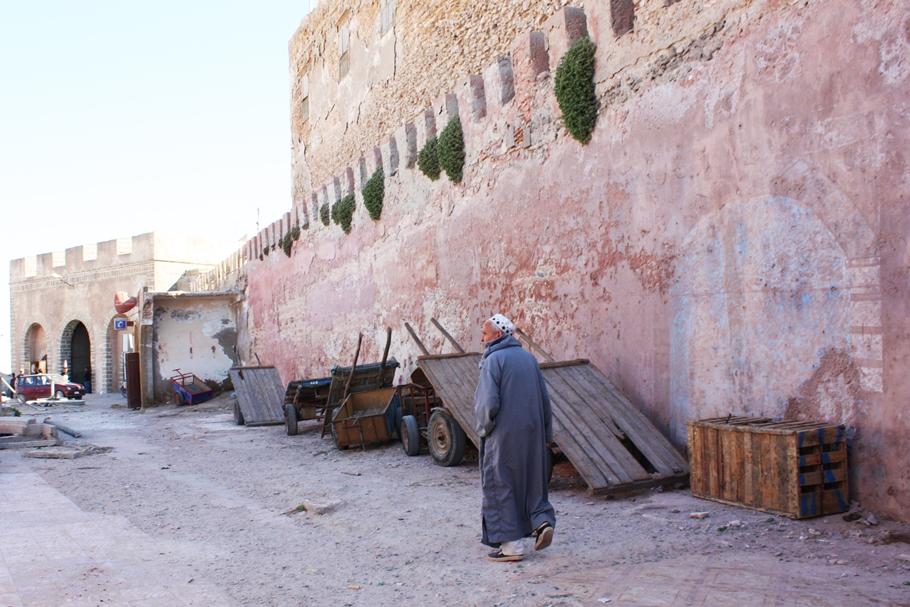 20. Essaouira Marokko Tessted Travel (22)