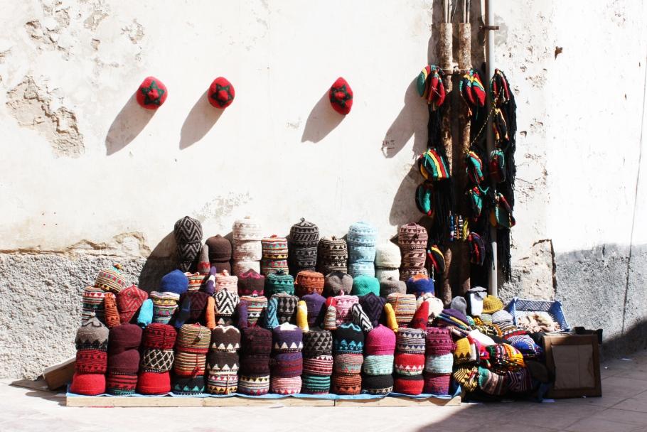 21. Essaouira Marokko Tessted Travel (3)