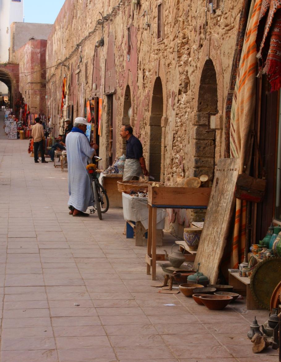 22. Essaouira Marokko Tessted Travel (25)