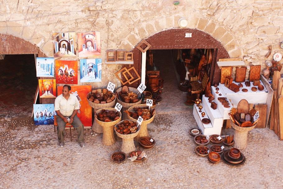 23. Essaouira Marokko Tessted Travel (4)