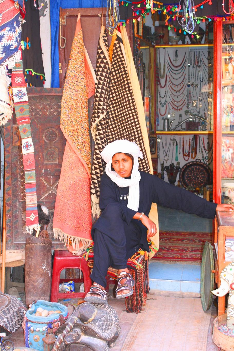 24. Essaouira Marokko Tessted Travel (30)