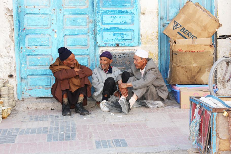 26. Essaouira Marokko Tessted Travel (5)