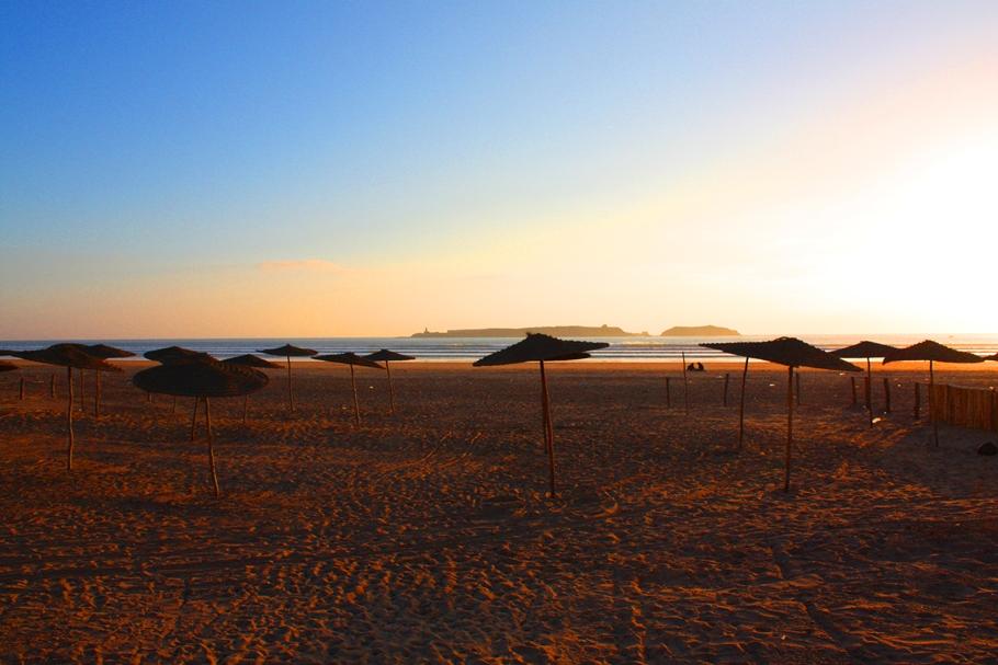 27. Essaouira Marokko Tessted Travel Sea(39)
