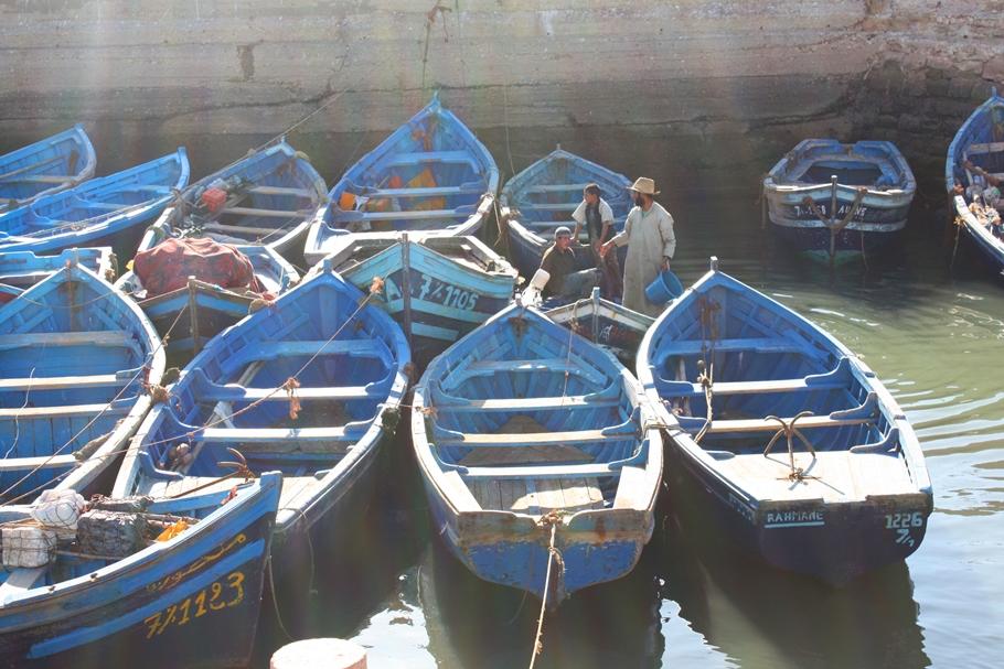 3. Essaouira Marokko Tessted Travel (16)