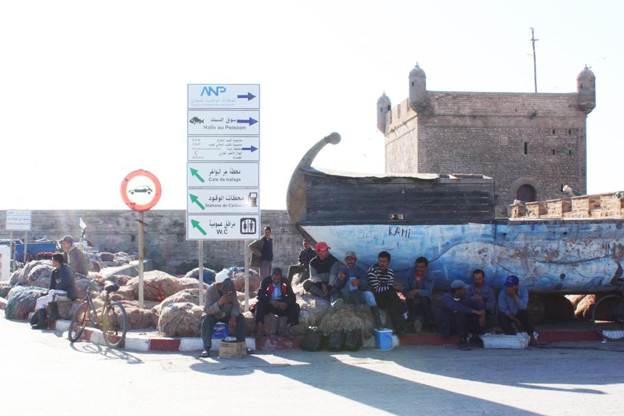 4. Essaouira Marokko Tessted Travel (15)
