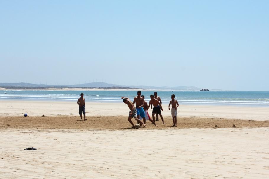 7. Essaouira Marokko Tessted Travel (20)