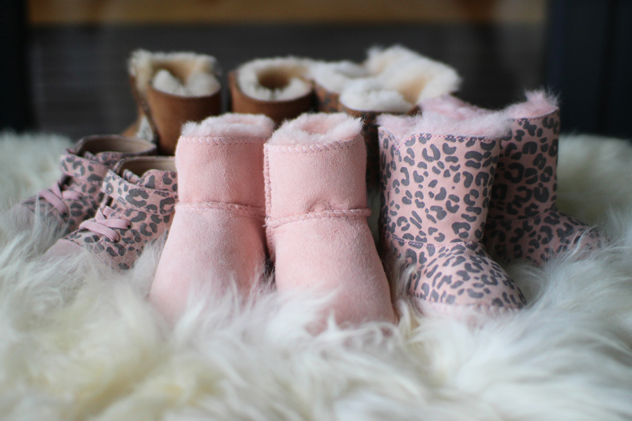 UGG LAZY AFTERNOON TESSTED AMSTERDAM (10)