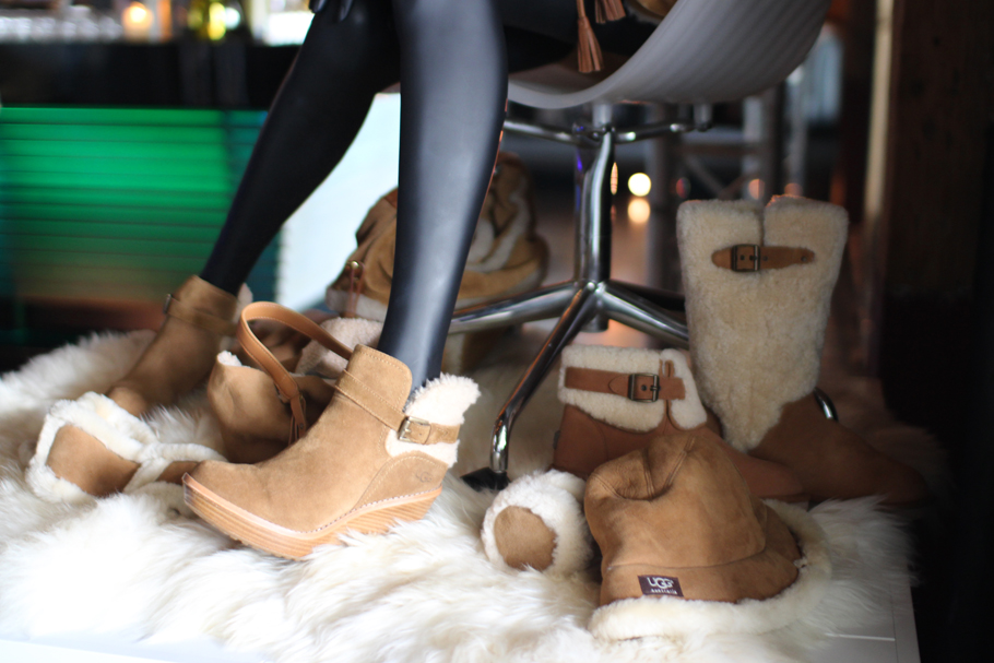 UGG LAZY AFTERNOON TESSTED AMSTERDAM (6)