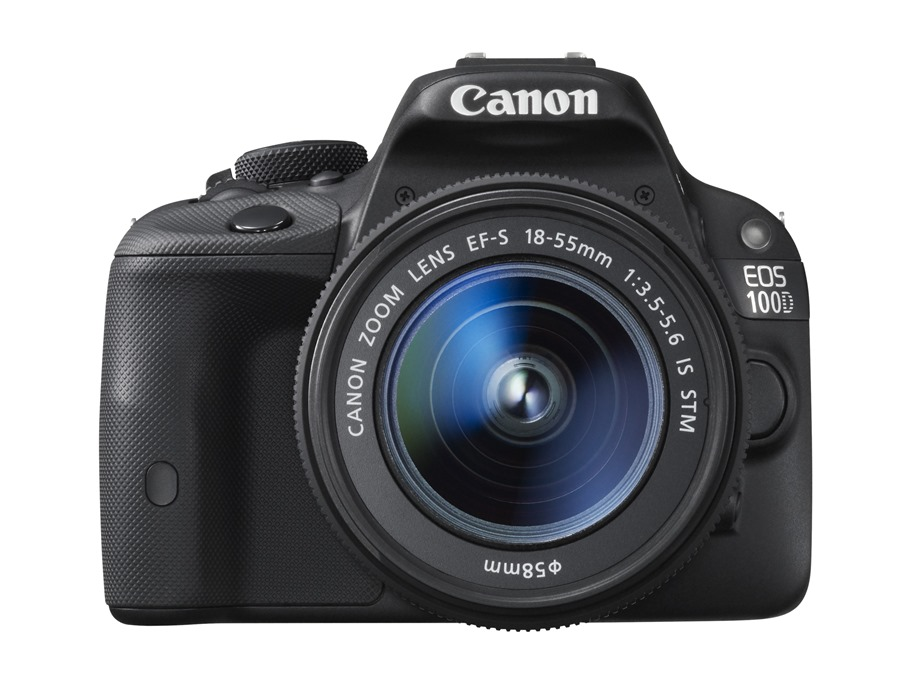 TESSTED CANON GIVE AWAY (10)
