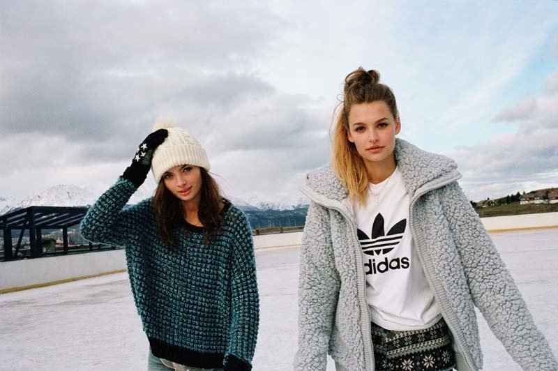 URBAN OUTFITTERS TESSTED WINTER 2013 (11)