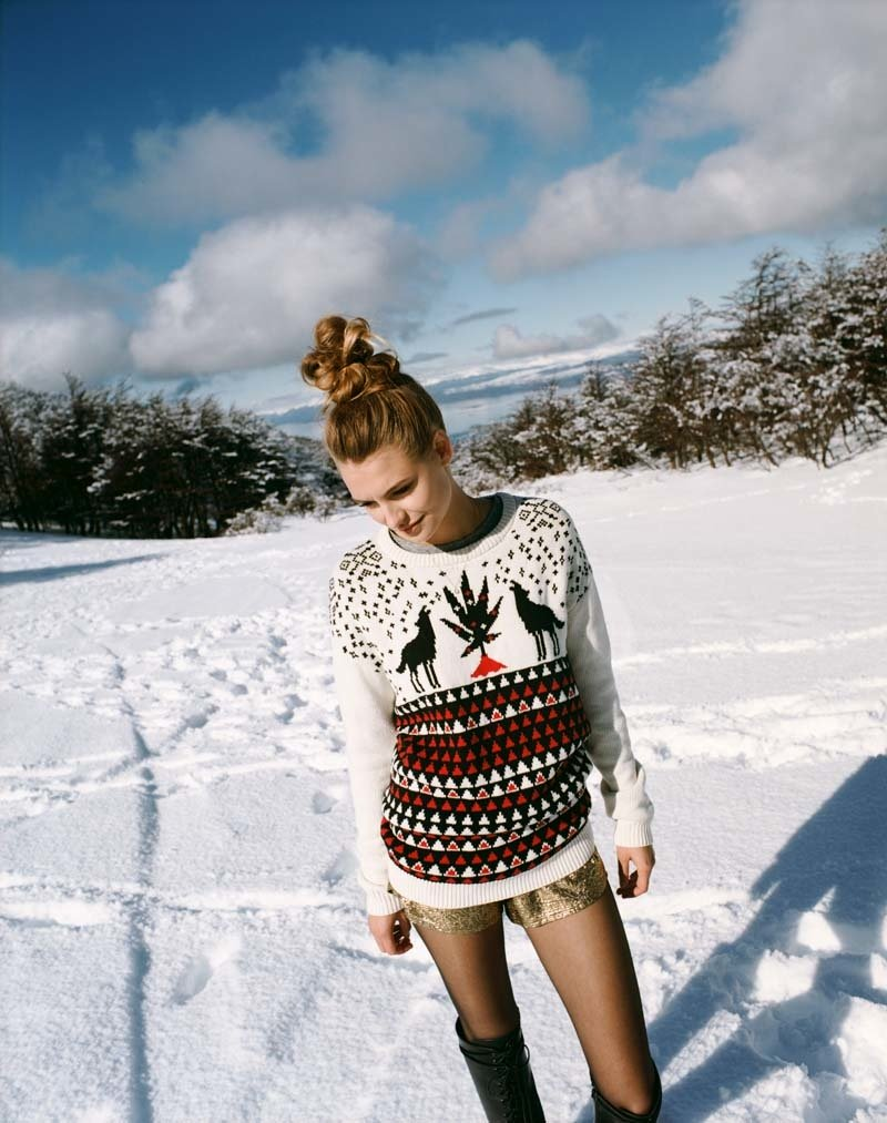 URBAN OUTFITTERS TESSTED WINTER 2013 (17)