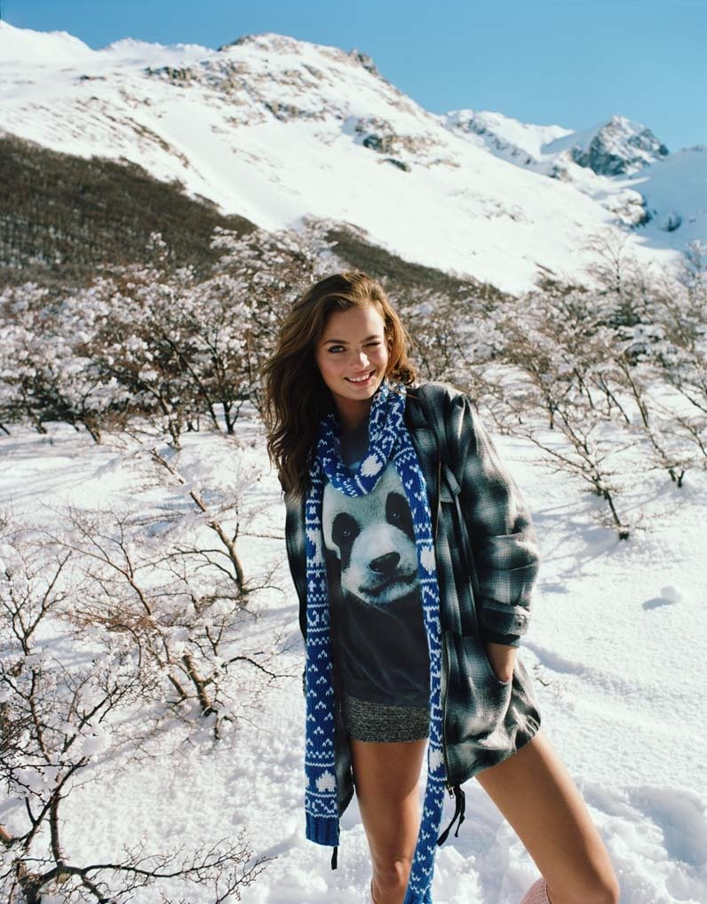 URBAN OUTFITTERS TESSTED WINTER 2013 (9)