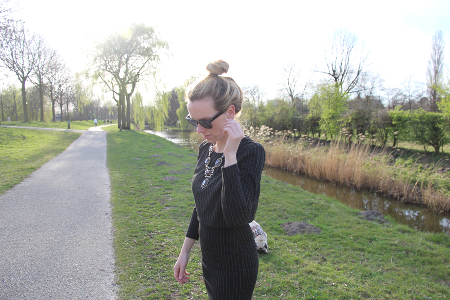 PINSTRIP PENCIL SKIRT AMSTERDAM STREETSTYLE TESSTED (1)