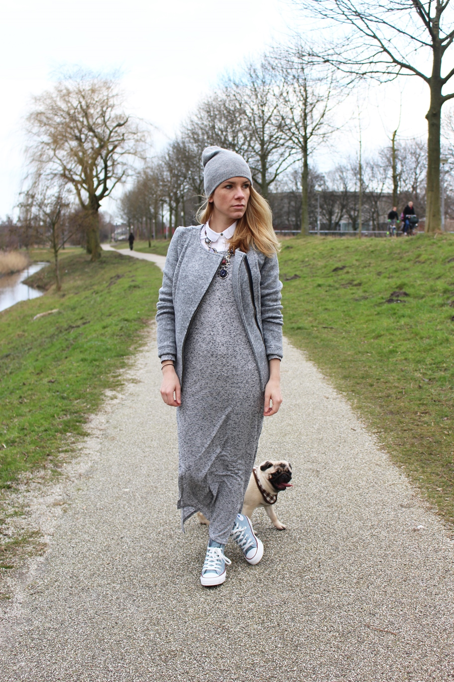 TESSTED CHUBSTER STREETSTYLE GREY (4)