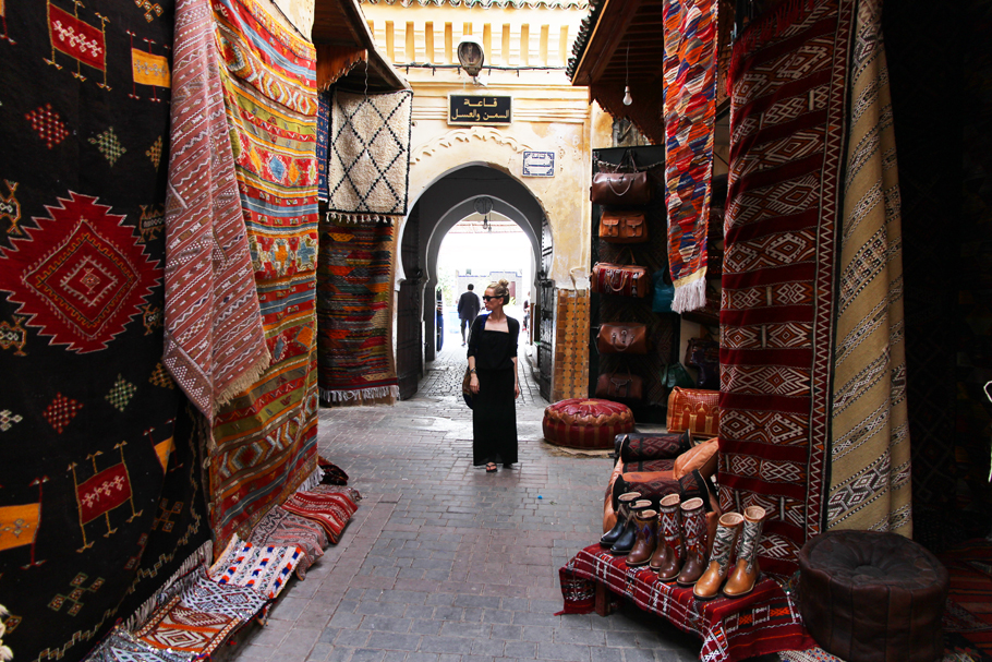 FES MOROCCO DIARY TESSTED (18)