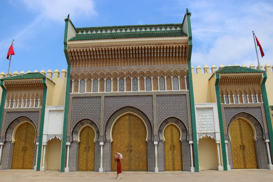 FES MOROCCO DIARY TESSTED (2)