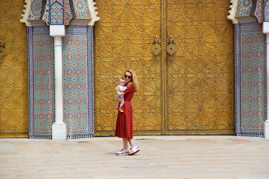 FES MOROCCO DIARY TESSTED (4)