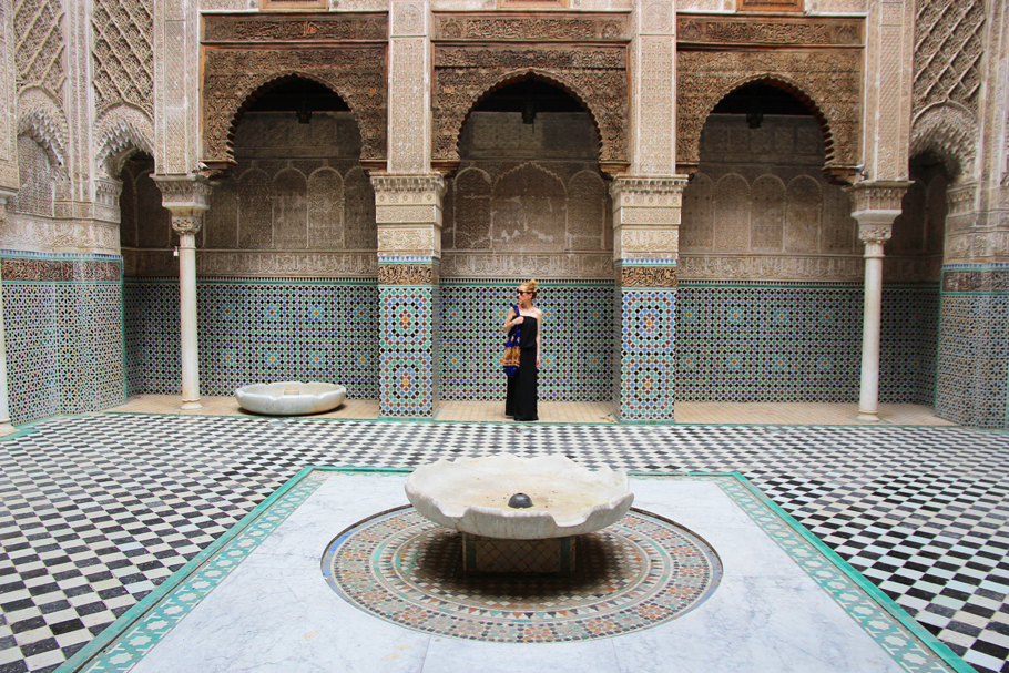 FES MOROCCO DIARY TESSTED (6)