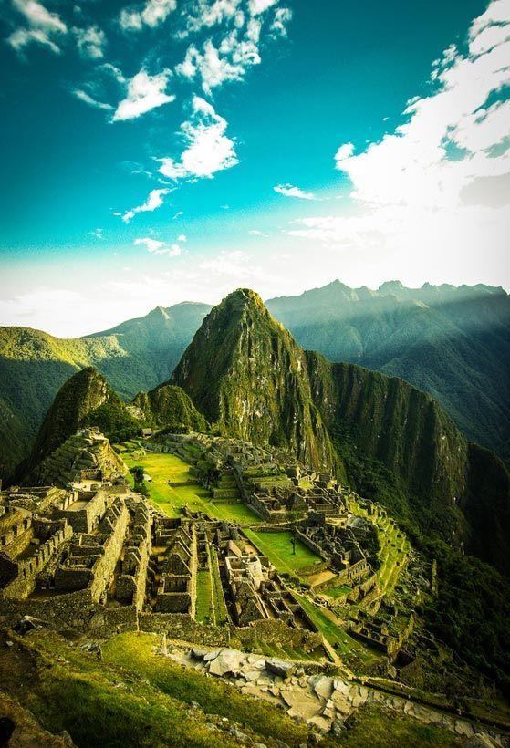 Peru Tessted (1)