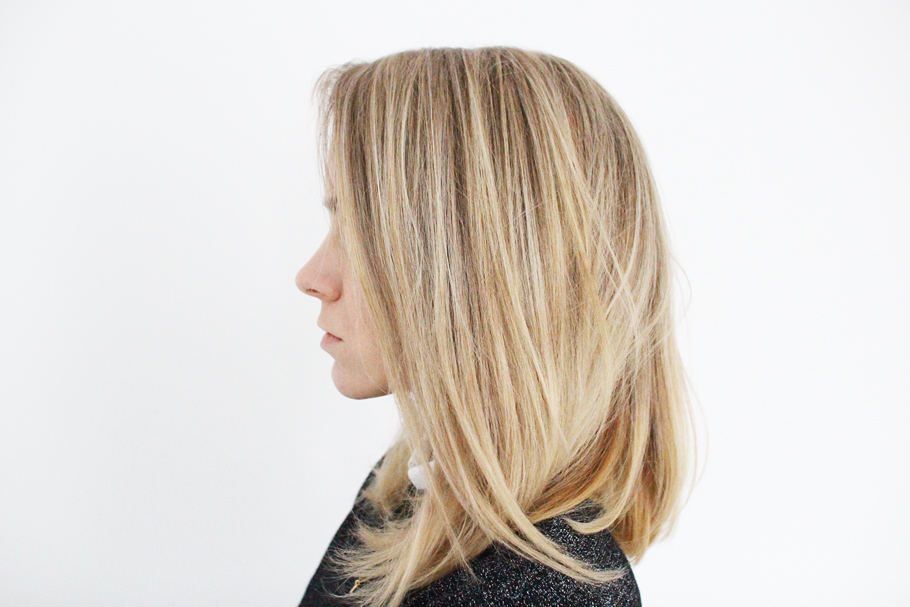 BLONDE HAIR (1)