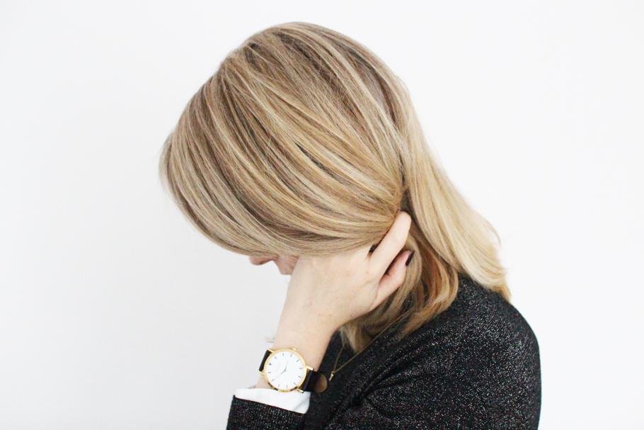BLONDE HAIR (8)