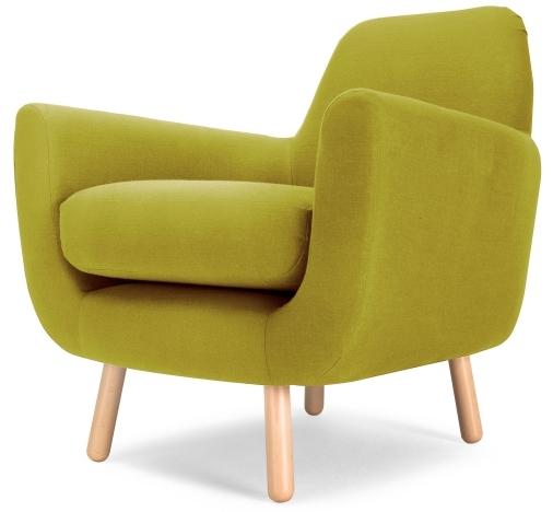 jonah_armchair_green_lb_1_1