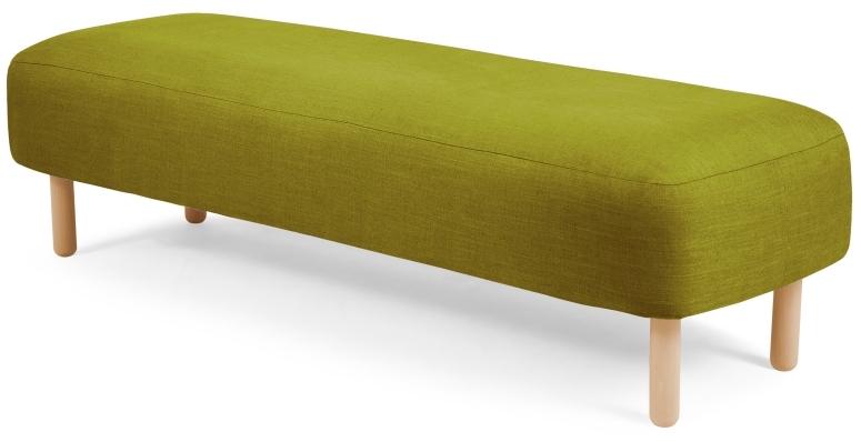 jonah_bed_stool_green_lb_1_3