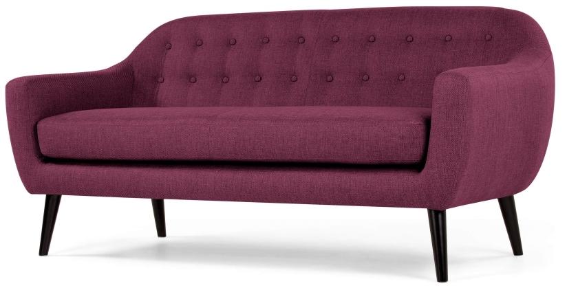 ritchie_3seater_plum_purple_lb01
