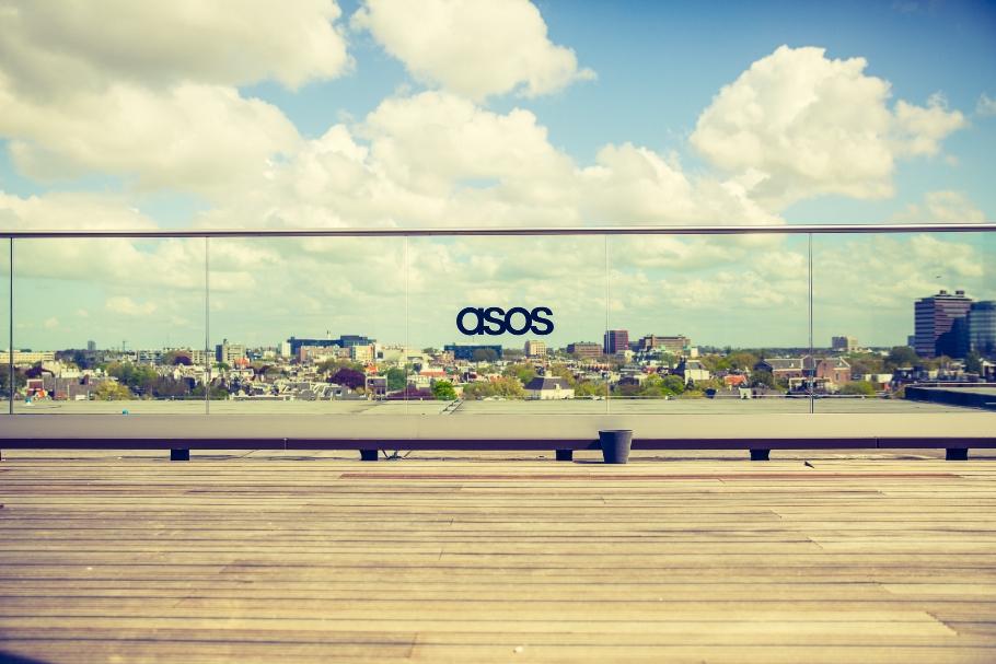 Asos collectie preview (16)