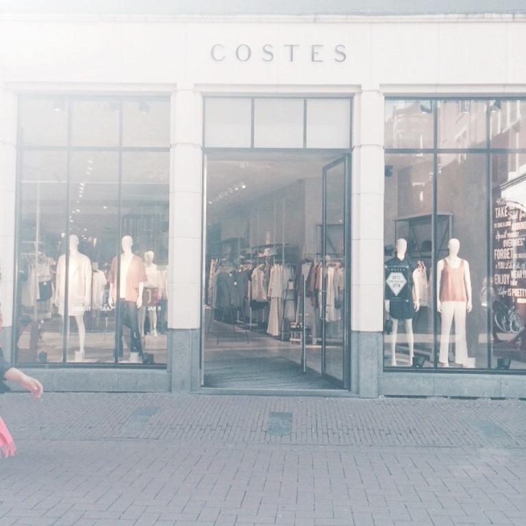 Costes (2)
