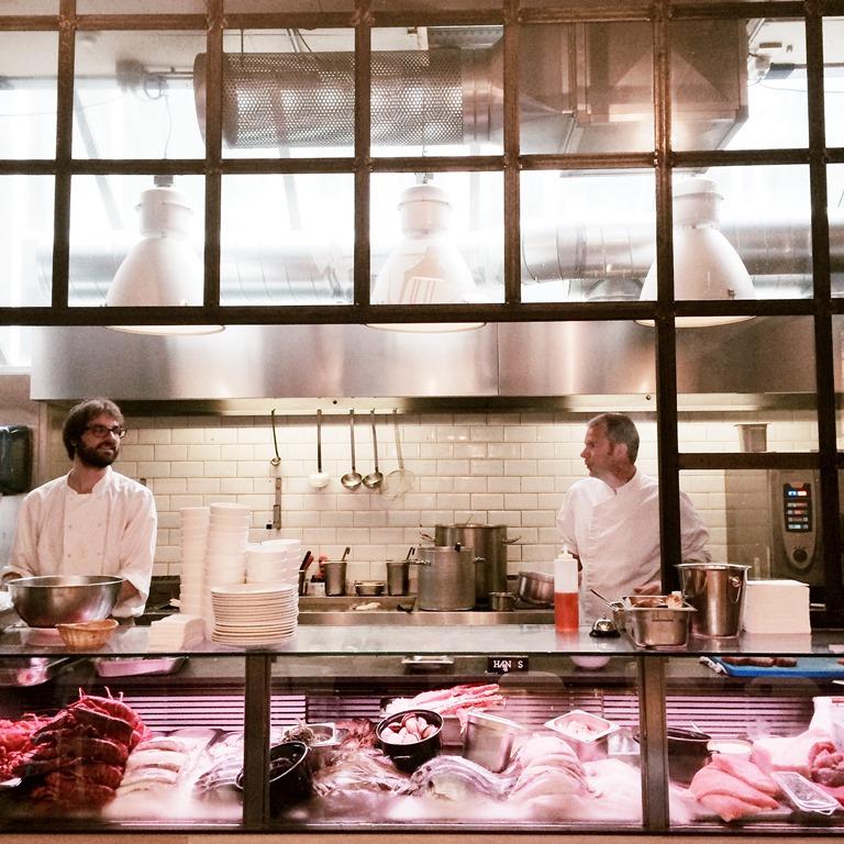 Seafood Bar (1)