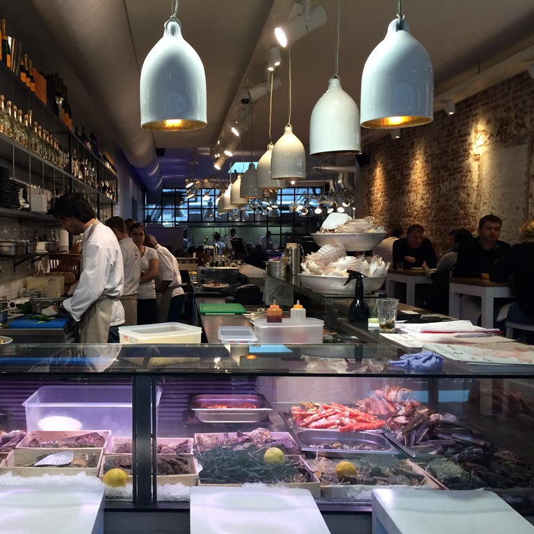 Seafood Bar (2)