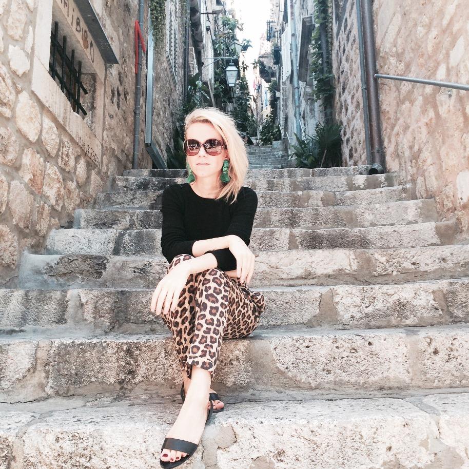 19. Dubrovnik 2015 (13)