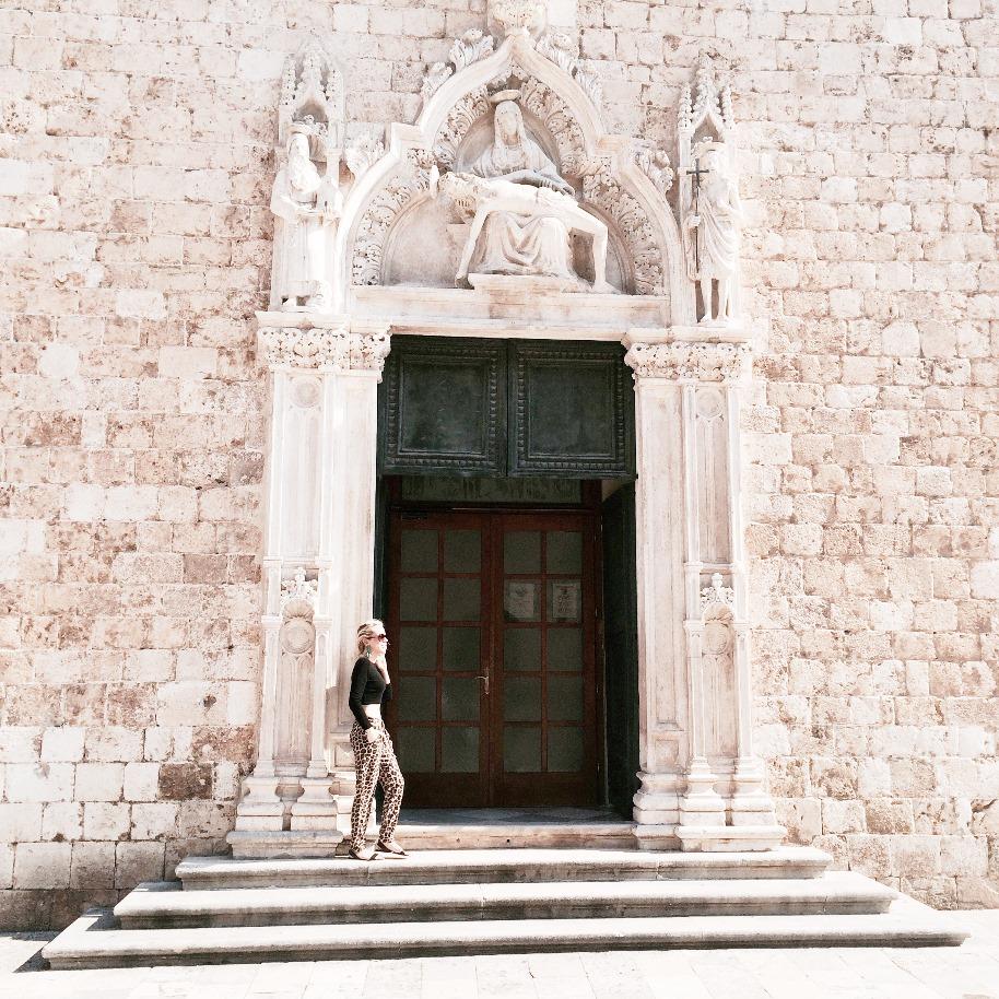 22. Dubrovnik 2015 (32)