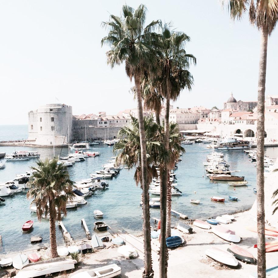 23. Dubrovnik 2015 (11)