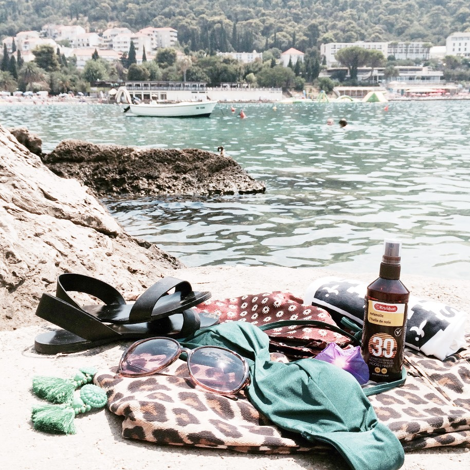 34. Dubrovnik 2015 (35)