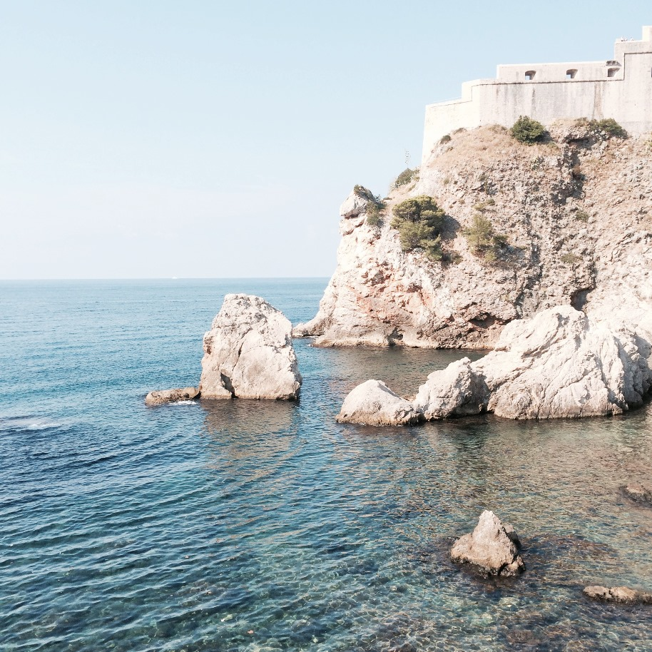 4. Dubrovnik 2015 (16)