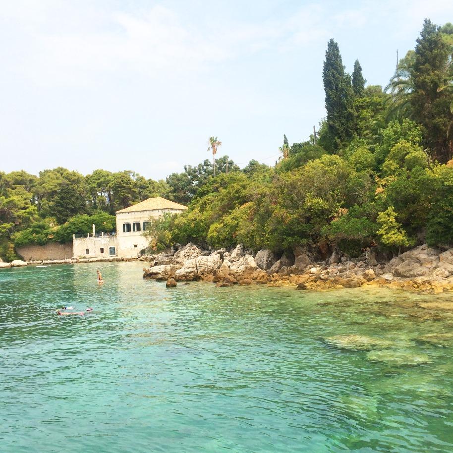 46. Dubrovnik 2015 (58)
