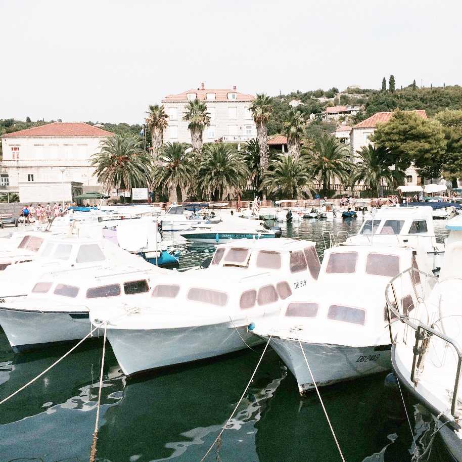 47. Dubrovnik 2015 (53)