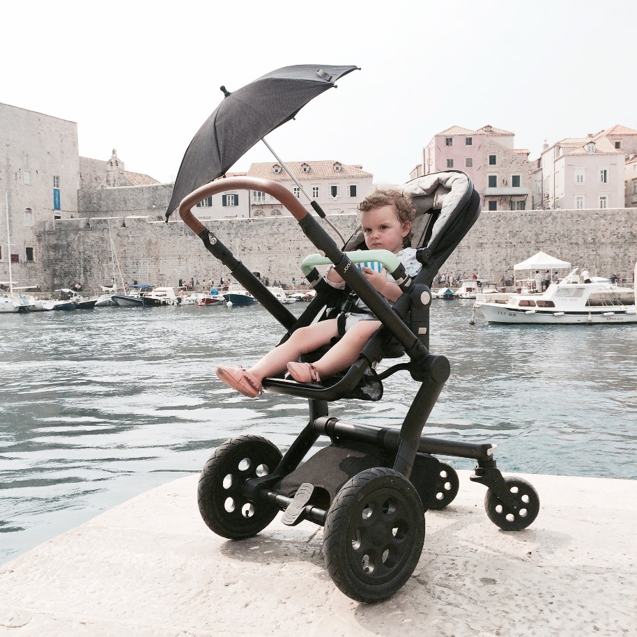 50. Dubrovnik 2015 (50)