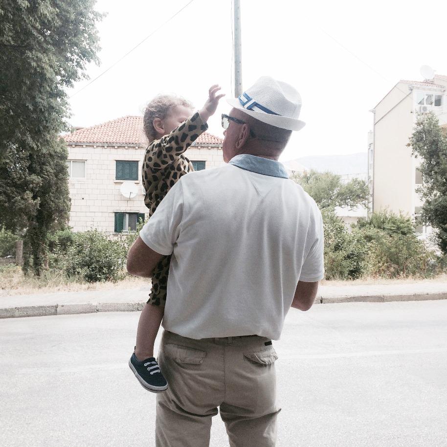 51. Dubrovnik 2015 (55)