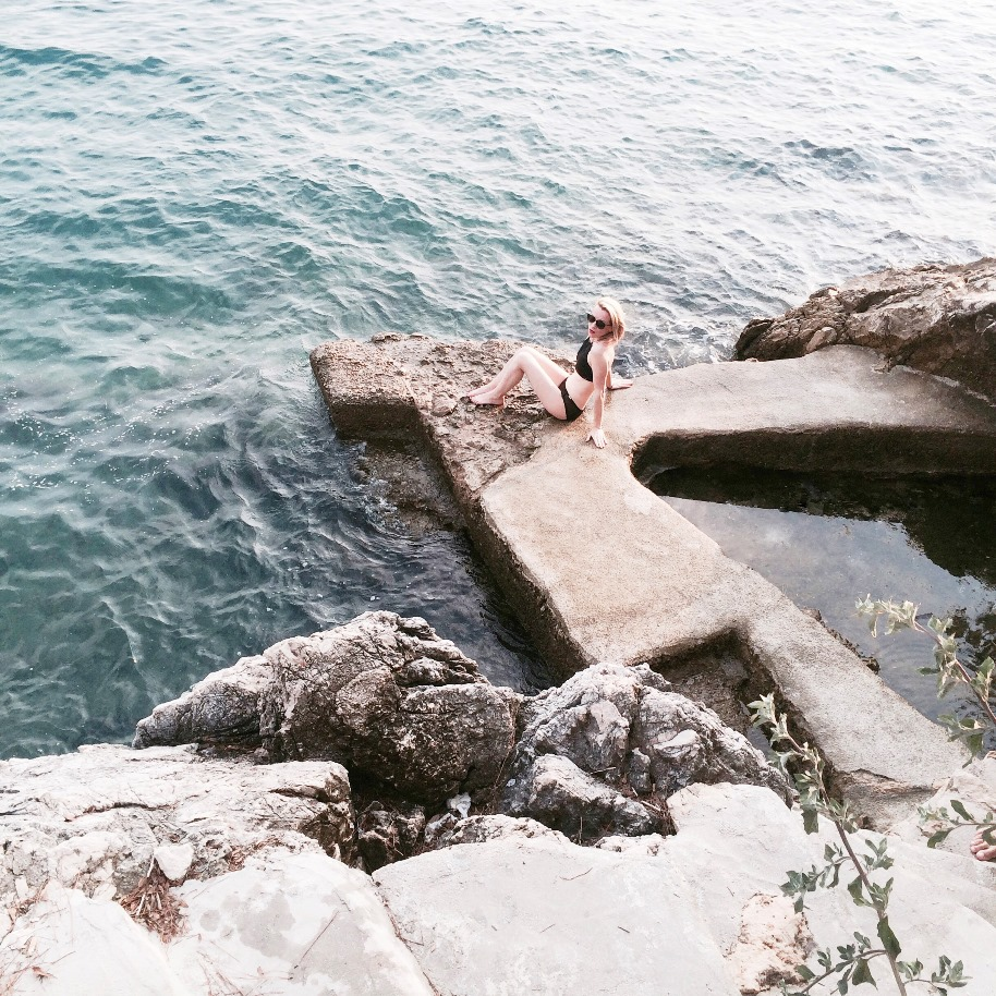 53. Dubrovnik 2015 (62)