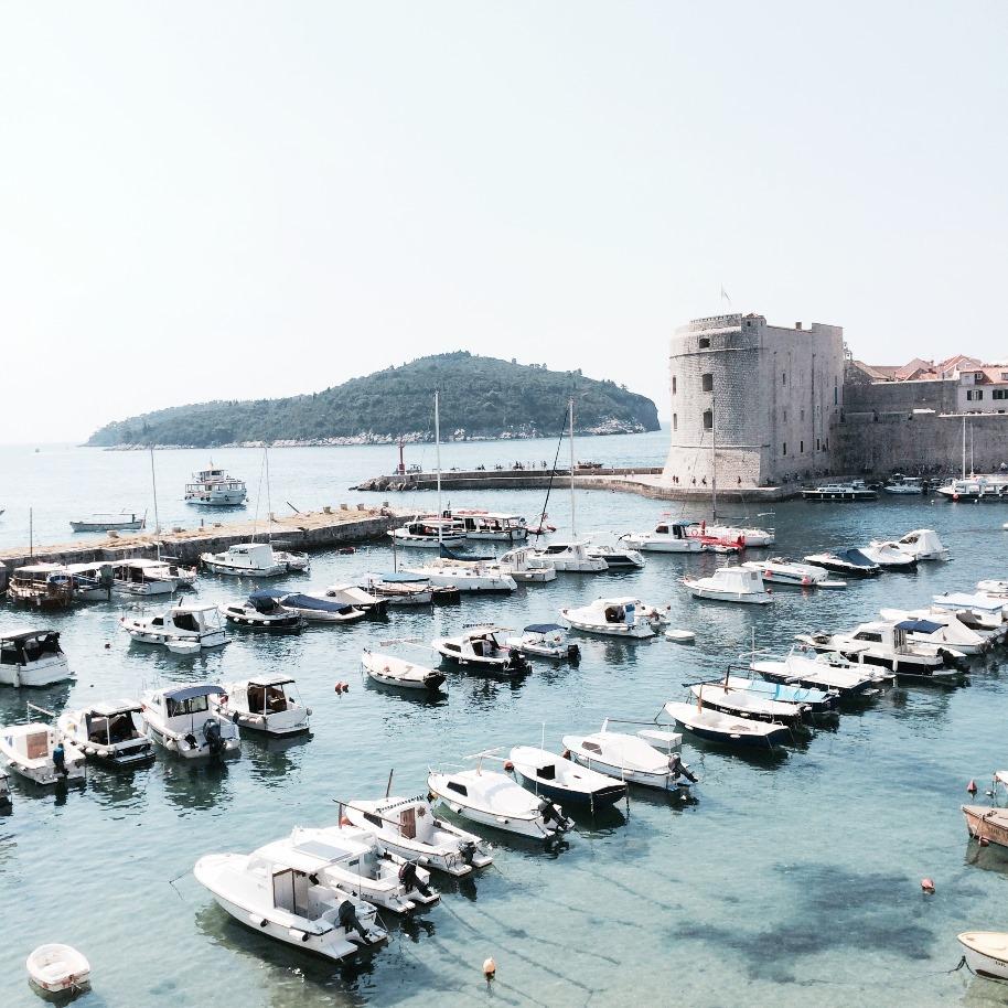 7. Dubrovnik 2015 (15)